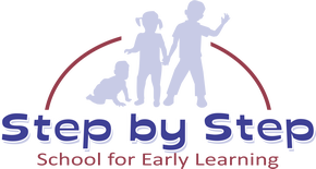 Step By Step School for Early Learning